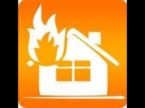 Essay a house on fire shortcut